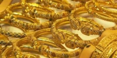 أسعار الذهب اليوم الأربعاء 13-10-2021 في اليمن