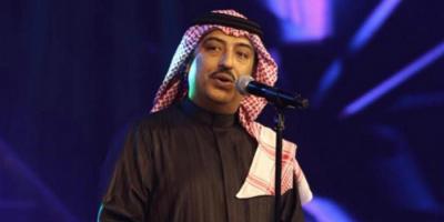 أصيل أبو بكر يتألق في حفله بـ إكسبو 2020 دبي (فيديو)