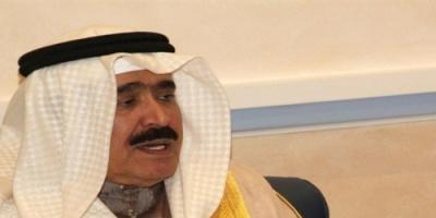 الجارالله يطالب بإلغاء نظام الكفيل في الكويت