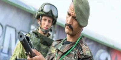 الجيش الجزائري يوقف 13 إرهابي في عمليات متفرقة