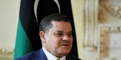 الدبيبة: تسلمنا ليبيا بديون تجاوزت الـ100 مليار دينار