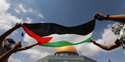 """""""اليونيسكو"""" تؤكد وضع القدس كمدينة محتلة وبطلان تدابير إسرائيل"""