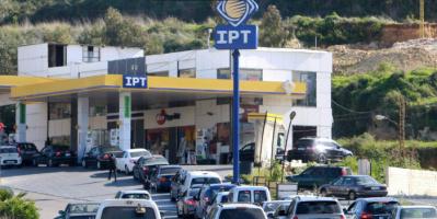 لبنان: ارتفاع أسعار المحروقات للأسبوع الخامس على التوالي