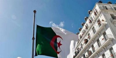 حقيقة تمويل الجزائر لمليشيات في مالي