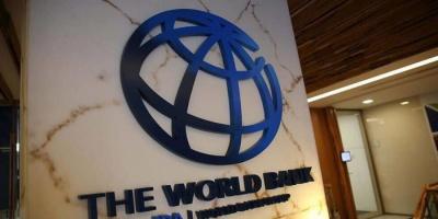البنك الدولي يشيد بجهود مصر في مواجهة كورونا