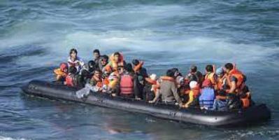 المغرب يحبط محاولتي هجرة غير شرعية