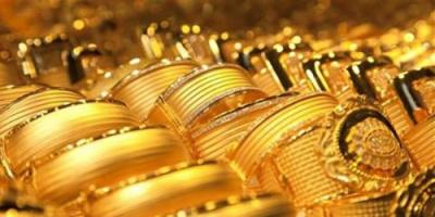 أسعار الذهب اليوم الخميس 14-10-2021 في اليمن