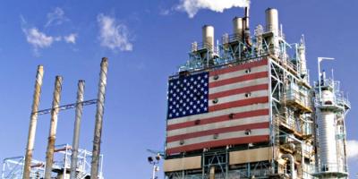 ارتفاع مخزونات النفط الخام الأمريكي 5.2 مليون برميل
