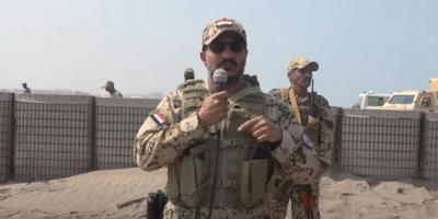 """طارق صالح: اتفاق الرياض إنجاز وعرقلة الحكومة يهدد """"المشروعية"""""""