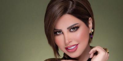 """""""لا أريد الزواج في العالم العربي"""".. شمس الكويتية تثير الجدل بتصريحاتها"""