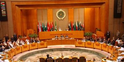 """""""أمنية البرلمان العربي"""" تبحث تداعيات الإرهاب الحوثي تجاه السعودية"""