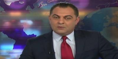 السامرائي: حرب طائفية كبرى تطرق أبواب لبنان