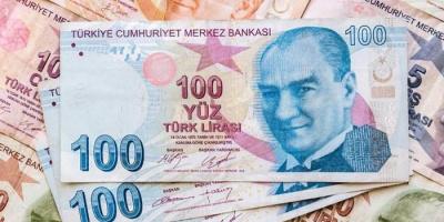 الليرة التركية تهوى لمستويات قياسية وأردوغان السبب