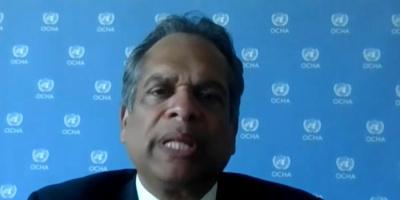 الأمم المتحدة: تصاعد معدلات العنف في اليمن
