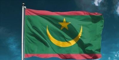 موريتانيا والأمم المتحدة يبحثان تعزيز التعاون