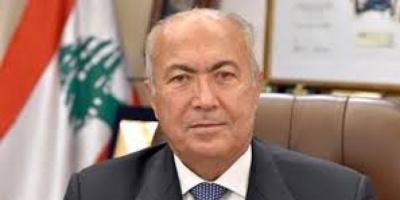 مخزومي مستنكرا: اللبنانيون يحصدون ما زرعته الطبقة المجرمة