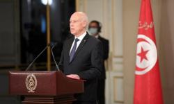الرئيس التونسي يقرر سحب جواز السفر الدبلوماسي من المنصف المرزوقي