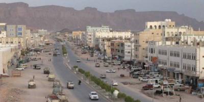 تفريغ معتقلات الإخوان بعتق لتسليمها إلى الحوثي