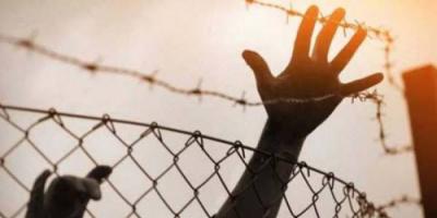 الاحتلال يفرج عن أسير فلسطيني بعد 19 عامًا من الاعتقال