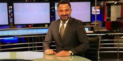 الخطاب: اشتباكات بيروت صفحة دموية جديدة بسجل حزب الله