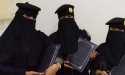 المديرية العامة للجوازات السعوديه.. شروط وموعد التقديم للنساء برتبة جندي