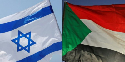 السودان يرفض إعطاء إسرائيل صفة العضو المراقب بالاتحاد الأفريقي