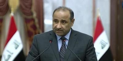 العراق: الاعتراف الدولي بالانتخابات دليل نزاهتها