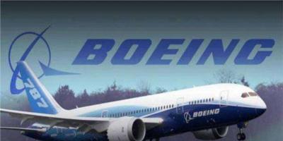 بوينج تكتشف عيوبًا جديدة في طراز دريملاينر 787
