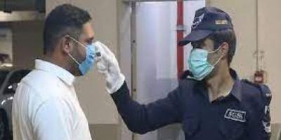 باكستان ترصد 1086 إصابة جديدة و27 وفاة بكورونا
