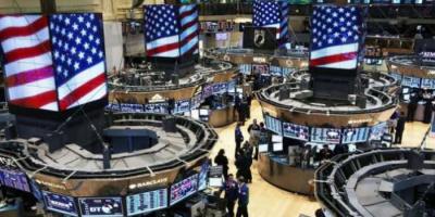 صعود مؤشرات الأسهم الأمريكية.. وداو جونز يرتفع 1.6%