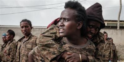الأمم المتحدة: الأزمة الإنسانية في إثيوبيا تتفاقم