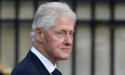 بيل كلينتون.. حقيقة مرض الرئيس الأمريكي الأسبق