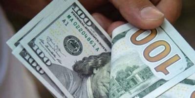 سعر الدولار اليوم الجمعة 15-10-2021 في عدن وحضرموت