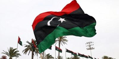 القبض على إرهابي مكلف بتسهيل نقل الدواعش بين تونس وليبيا