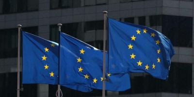 أوحيدة ينتقد صمت أوروبا تجاه تجاوزات مليشيات إيران