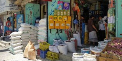 التلاعب الإخواني بالعملة يجوع الفقراء ويذبح التجار