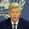 إصرار دولي على تنفيذ الشرعية اتفاق الرياض (ملف)