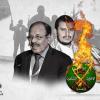 الشرعية تضم أراض جديدة إلى إقطاعية الحوثي (ملف)