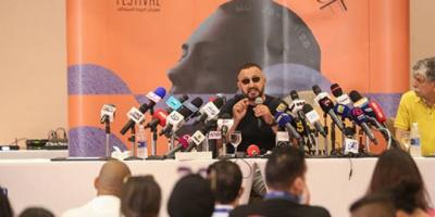 """رسميا.. السقا مع كريم عبد العزيز وأحمد عز في """"الاختيار 3"""""""