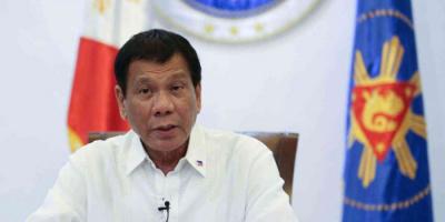 الفلبين تحظر دخول المسافرين الوافدين من رومانيا