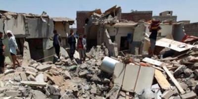 الاتحاد الأوروبي يدين الاعتداء الحوثي على مستشفى العبدية