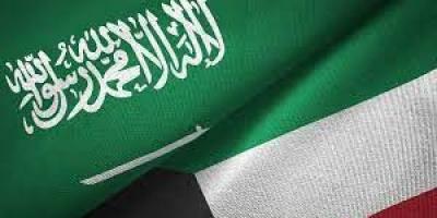 تنديد كويتي بالتصعيد الحوثي تجاه السعودية