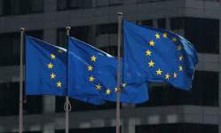 الاتحاد الأوروبي يدين أحداث العنف في لبنان