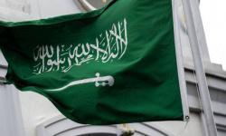 أخبار السعودية اليوم.. تخفيف قيود كورونا أبرزها