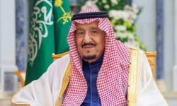 أوامر ملكية سعودية.. تغييرات وزارية وترقيات بالجيش في المملكة