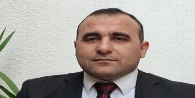 رحمون يكشف أطماع تركية في 5 مناطق سورية