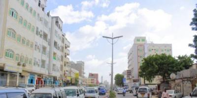 القبض على متهم روع رواد مركز تجاري بالمنصورة
