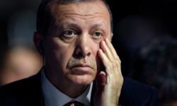 الليرة التركية تواصل انخفاضها لمستويات قياسية
