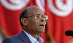 متهم بالاستنجاد بفرنسا.. تونس تفتح تحقيقًا ضد المرزوقي