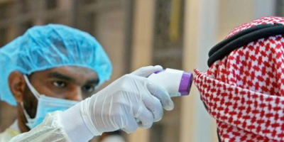 السعودية ترصد 48 إصابة جديدة و3 وفيات بكورونا